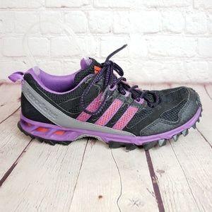 Adidas Kanadia TR5 Trail Running Sneakers